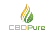 All CBDPure Coupons & Promo Codes