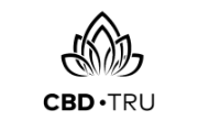 All CBD•TRU Coupons & Promo Codes