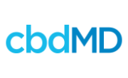 cbMD Coupons and Promo Codes