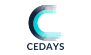 Cedays Coupons and Promo Codes