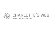 All Charlotte's Web Coupons & Promo Codes