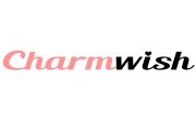 Charmwish Coupons and Promo Codes
