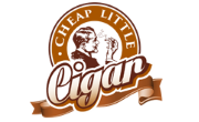 Cheap Little Cigars Coupons Logo