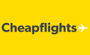 All Cheapflights Coupons & Promo Codes