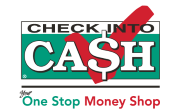 All Check into Cash Coupons & Promo Codes