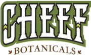 Cheef Botanicals Coupons and Promo Codes