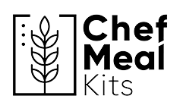 ChefMealKits Coupons and Promo Codes