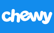 All Chewy Coupons & Promo Codes