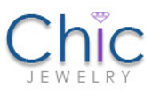 All Chic Jewelry Coupons & Promo Codes