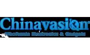Chinavasion Coupons Logo