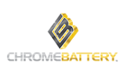 All Chrome Battery Coupons & Promo Codes