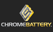 Chrome Battery Coupons and Promo Codes