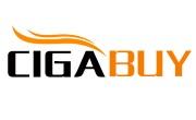 CigaBuy US Coupons Logo