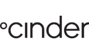 Cinder Grill Coupons and Promo Codes