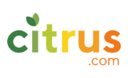 Citrus.com Coupons and Promo Codes