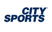 All City Sports Coupons & Promo Codes