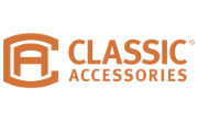 All Classic Accessories Coupons & Promo Codes