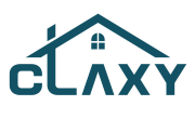 Claxy Coupons and Promo Codes