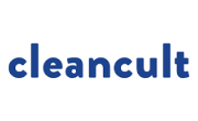 All Cleancult Coupons & Promo Codes