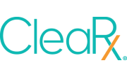 CleaRx Coupons and Promo Codes