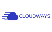 Cloudways Coupons and Promo Codes