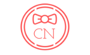 All CN Hair Accessories Coupons & Promo Codes