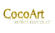 CocoArt Chocolate Coupons and Promo Codes