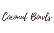 Coconut Bowls Coupons and Promo Codes