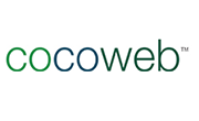Cocoweb Coupons Logo