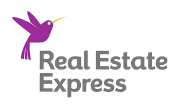 Real Estate Express Coupons Logo