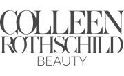 Colleen Rothschild Beauty Coupons Logo