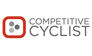 All Competitive Cyclist Coupons & Promo Codes