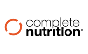 Complete Nutrition Coupons and Promo Codes