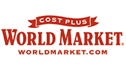 All World Market Coupons & Promo Codes
