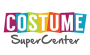 Costume SuperCenter Coupons and Promo Codes