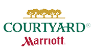 Courtyard by Marriott Coupons Logo