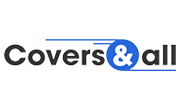 CoversAndAll.ca Coupons and Promo Codes