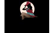 Cowgirl Kim Coupons Logo