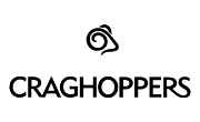 Craghoppers US Coupons and Promo Codes