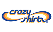 All Crazy Shirts Coupons & Promo Codes