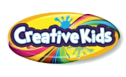 Creative Kids Coupons and Promo Codes