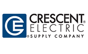 All Crescent Electric Supply Company Coupons & Promo Codes