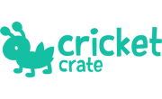 Cricket Crate Coupons and Promo Codes