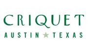 Criquet Shirts Coupons Logo