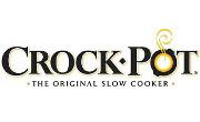 Crock-Pot Coupons Logo