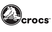 Crocs.com Coupons and Promo Codes