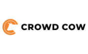 All Crowd Cow Coupons & Promo Codes