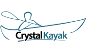 Crystal Kayak Coupons and Promo Codes