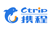Ctrip Coupons Logo