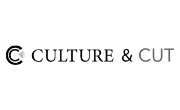 Culture and Cut Coupons and Promo Codes